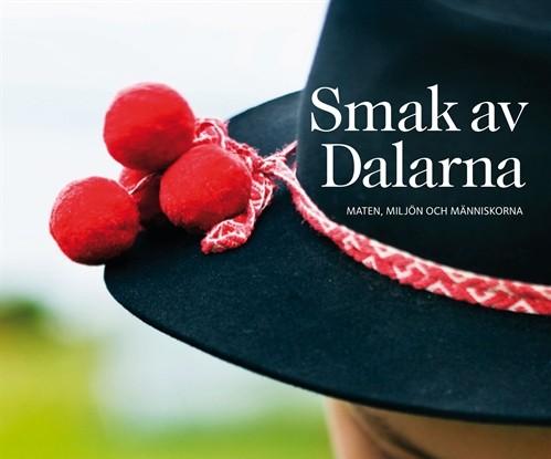 smak_av_dalarna-masser_bo